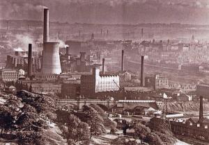 Bradford 1947