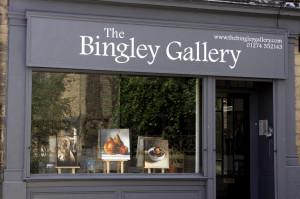 Bingley Gallery (1280x853)