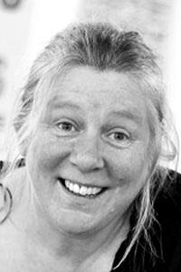 Helen Peyton
