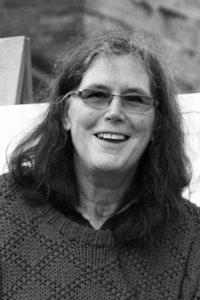 Jane Fielder