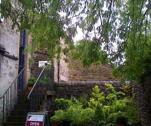 Linton Court Gallery