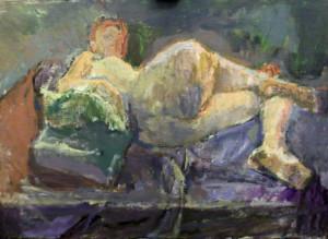 Chris Murray (unfin) 2012 (2) (1024x750)