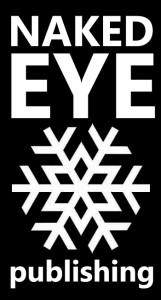 Naked Eye Publishing