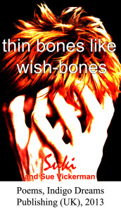 Thin Bones Like Wishbones